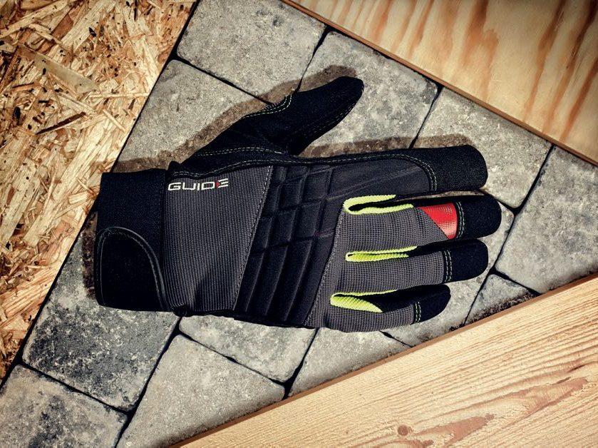 guide-handske-5001-blogg