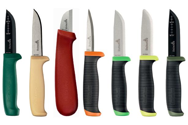 hultafors-sju-nya-knivar-blogg
