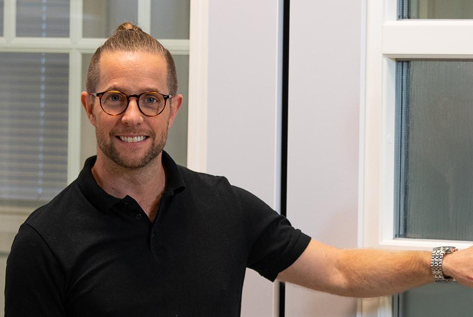 Svenska Fönster och Traryd tipsar inför fönsterköpet.