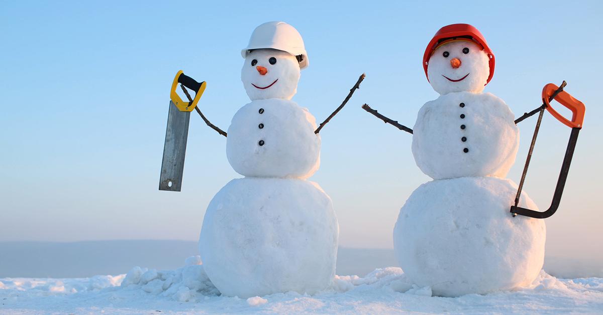 Optimera BlogVinterspecial  Så håller du dig varm på bygget ... 62d58ab8e3331
